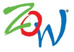 Zow-2012